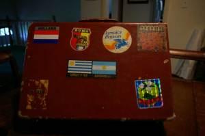 back-briefcase